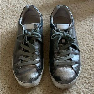 Rag And Bone Sneakers Size 8.5
